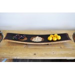 Barrel Stave Tray I